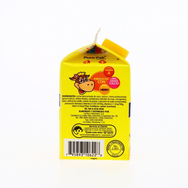 360-Lacteos-Derivados-y-Huevos-Leches-Liquidas-Saborizadas-y-Malteadas_795893106228_7.jpg