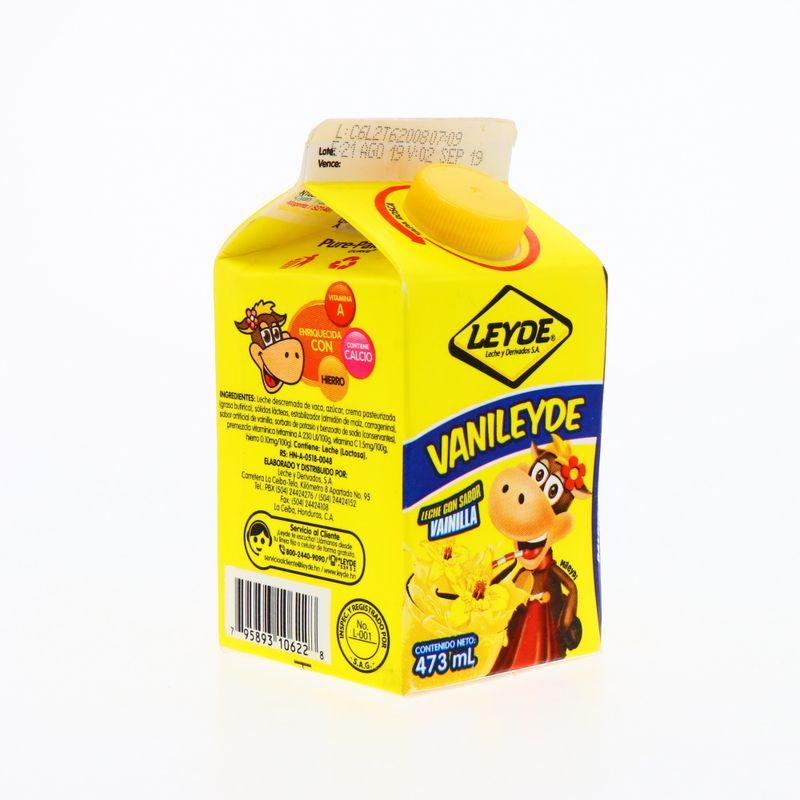 360-Lacteos-Derivados-y-Huevos-Leches-Liquidas-Saborizadas-y-Malteadas_795893106228_8.jpg