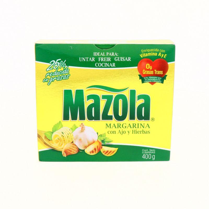 360-Lacteos-Derivados-y-Huevos-Mantequilla-y-Margarinas-Margarinas-de-Cocina_750894621491_1.jpg