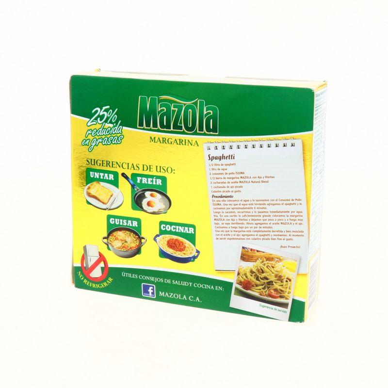 360-Lacteos-Derivados-y-Huevos-Mantequilla-y-Margarinas-Margarinas-de-Cocina_750894621491_10.jpg