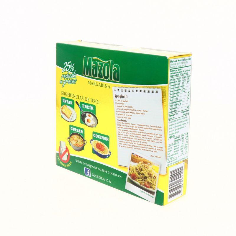360-Lacteos-Derivados-y-Huevos-Mantequilla-y-Margarinas-Margarinas-de-Cocina_750894621491_11.jpg