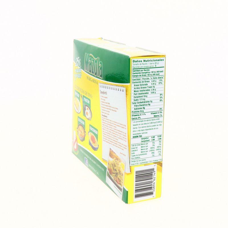 360-Lacteos-Derivados-y-Huevos-Mantequilla-y-Margarinas-Margarinas-de-Cocina_750894621491_12.jpg