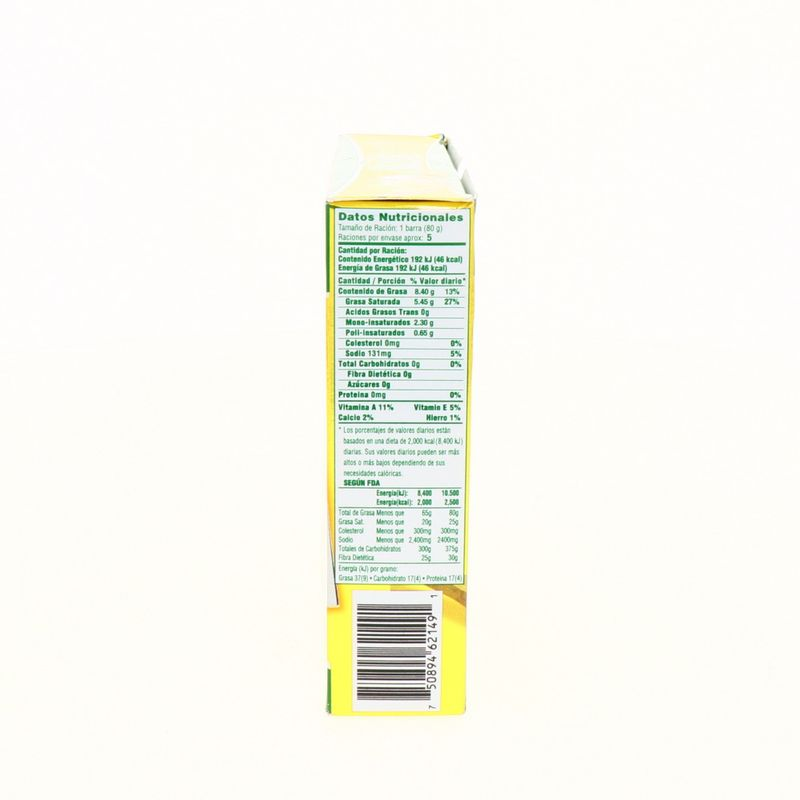 360-Lacteos-Derivados-y-Huevos-Mantequilla-y-Margarinas-Margarinas-de-Cocina_750894621491_13.jpg