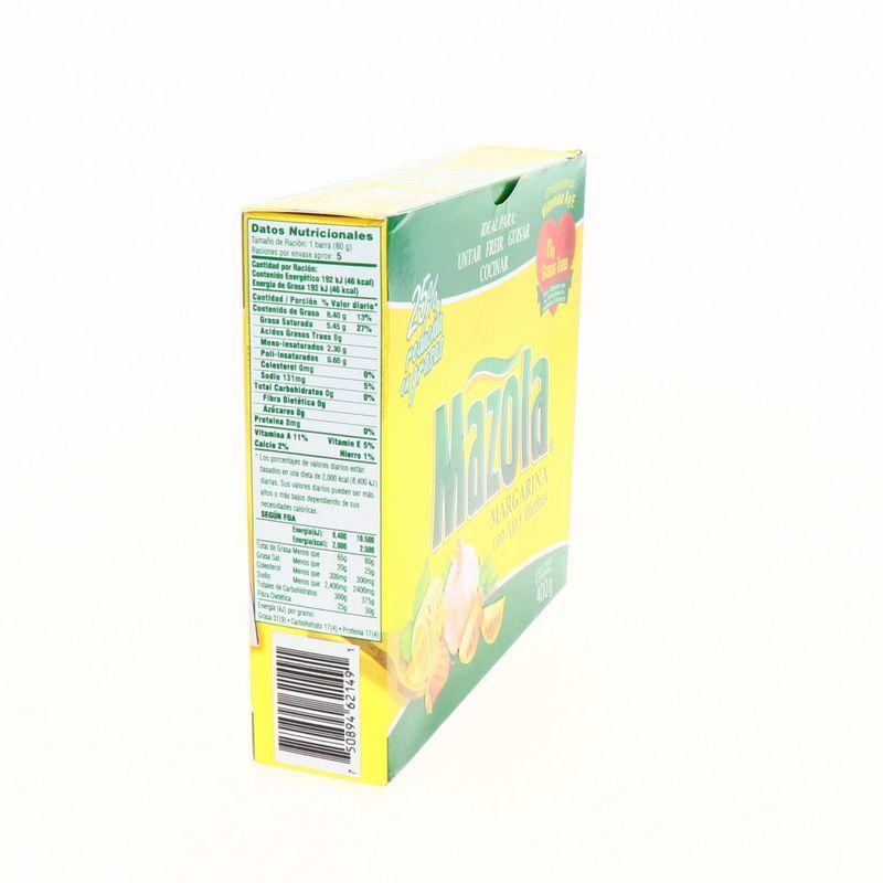 360-Lacteos-Derivados-y-Huevos-Mantequilla-y-Margarinas-Margarinas-de-Cocina_750894621491_14.jpg