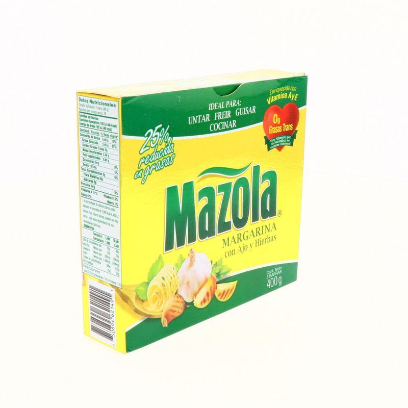 360-Lacteos-Derivados-y-Huevos-Mantequilla-y-Margarinas-Margarinas-de-Cocina_750894621491_15.jpg