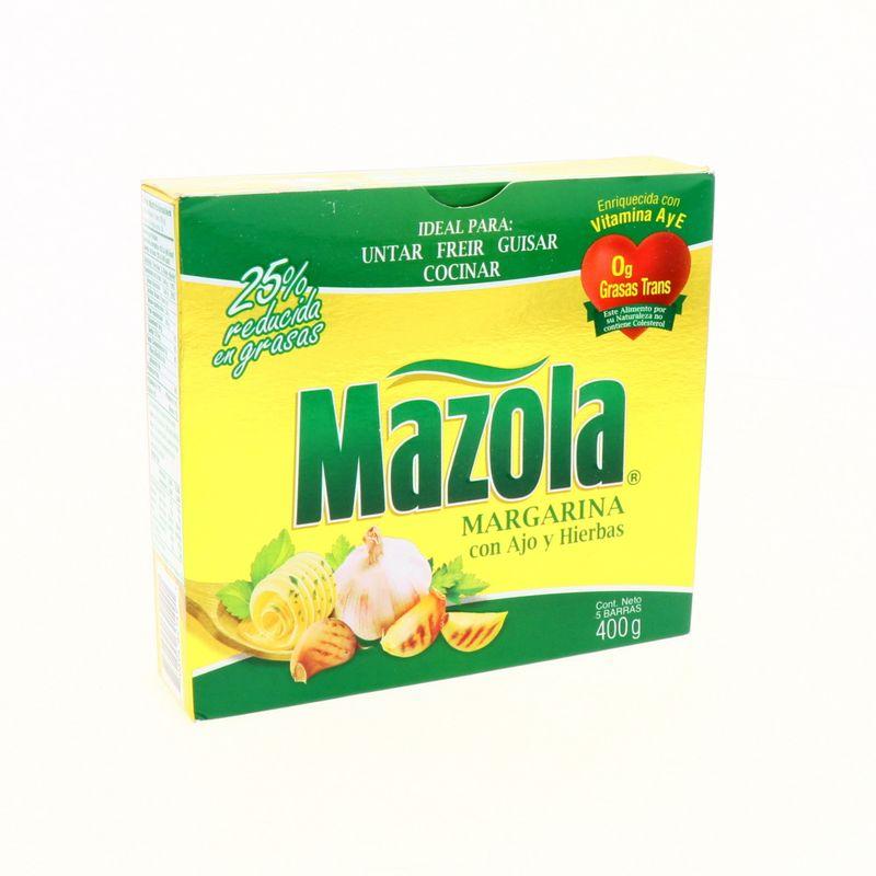 360-Lacteos-Derivados-y-Huevos-Mantequilla-y-Margarinas-Margarinas-de-Cocina_750894621491_16.jpg