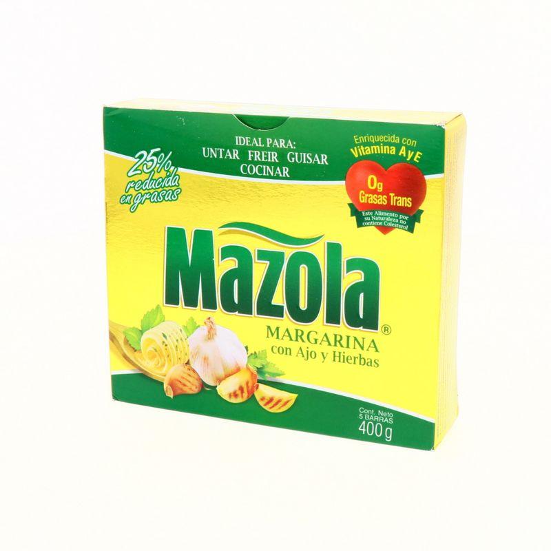 360-Lacteos-Derivados-y-Huevos-Mantequilla-y-Margarinas-Margarinas-de-Cocina_750894621491_2.jpg