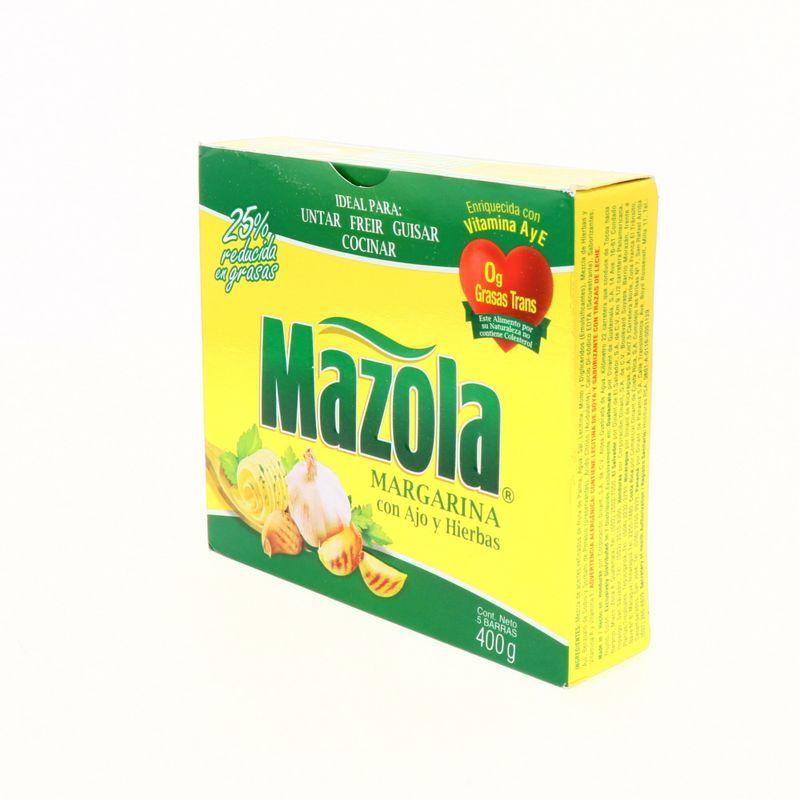 360-Lacteos-Derivados-y-Huevos-Mantequilla-y-Margarinas-Margarinas-de-Cocina_750894621491_3.jpg