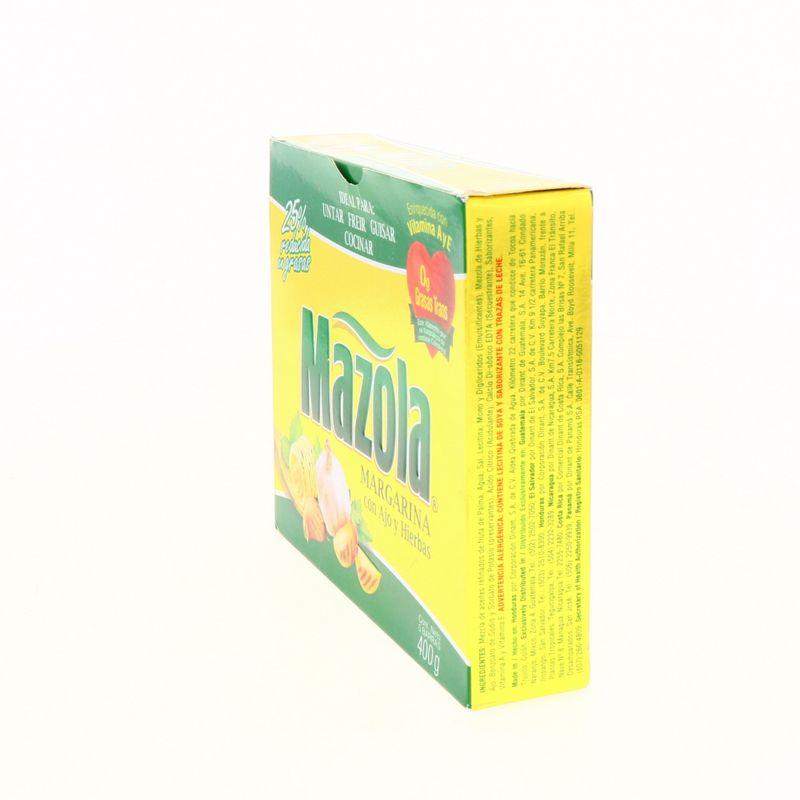 360-Lacteos-Derivados-y-Huevos-Mantequilla-y-Margarinas-Margarinas-de-Cocina_750894621491_4.jpg