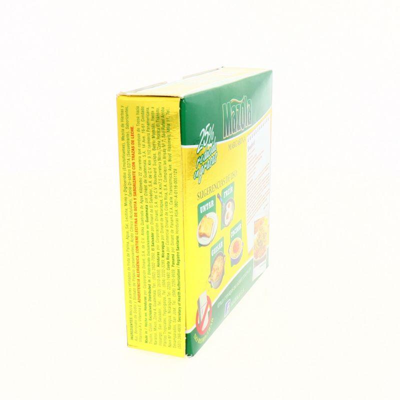 360-Lacteos-Derivados-y-Huevos-Mantequilla-y-Margarinas-Margarinas-de-Cocina_750894621491_6.jpg