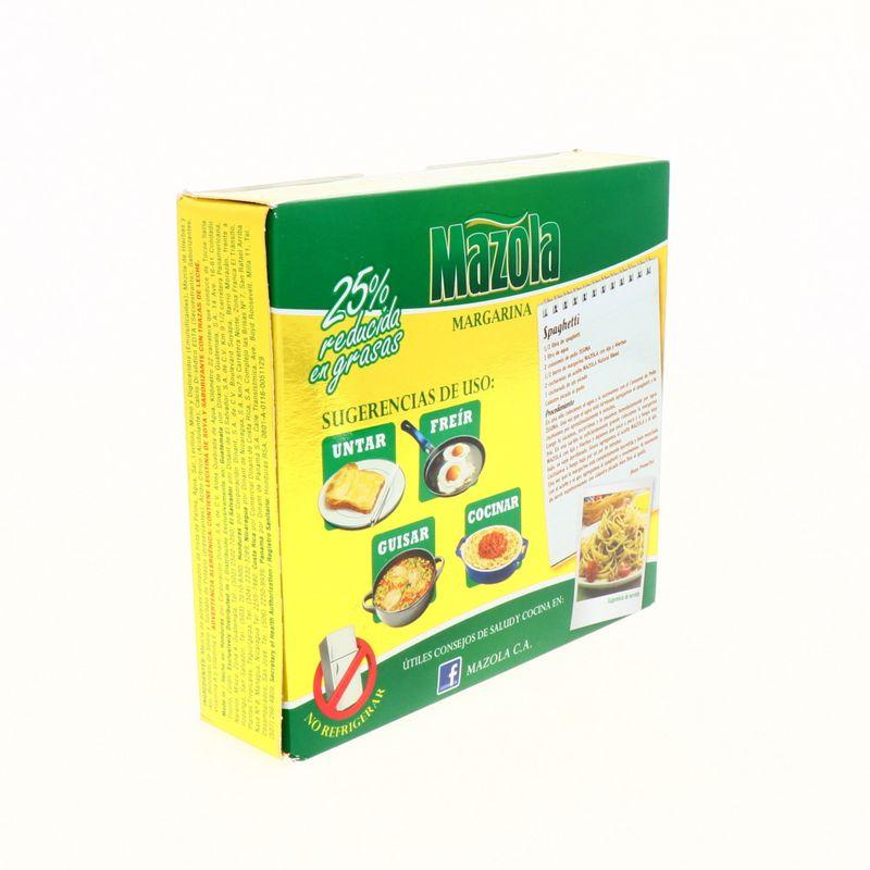 360-Lacteos-Derivados-y-Huevos-Mantequilla-y-Margarinas-Margarinas-de-Cocina_750894621491_7.jpg