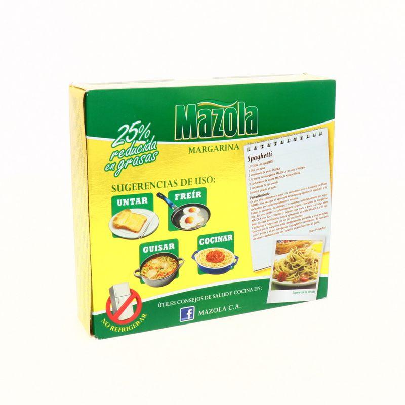 360-Lacteos-Derivados-y-Huevos-Mantequilla-y-Margarinas-Margarinas-de-Cocina_750894621491_8.jpg