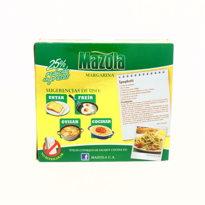 360-Lacteos-Derivados-y-Huevos-Mantequilla-y-Margarinas-Margarinas-de-Cocina_750894621491_9.jpg