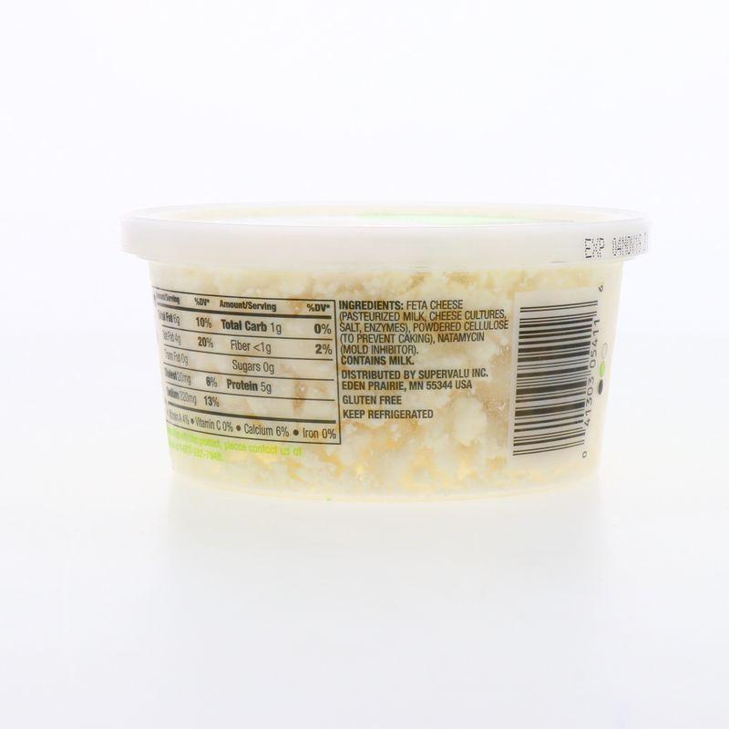 360-Lacteos-Derivados-y-Huevos-Quesos-Quesos-Especiales_041303054116_5.jpg