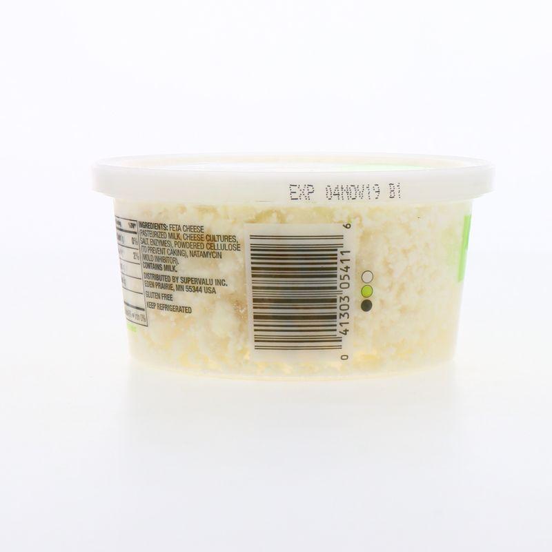 360-Lacteos-Derivados-y-Huevos-Quesos-Quesos-Especiales_041303054116_6.jpg