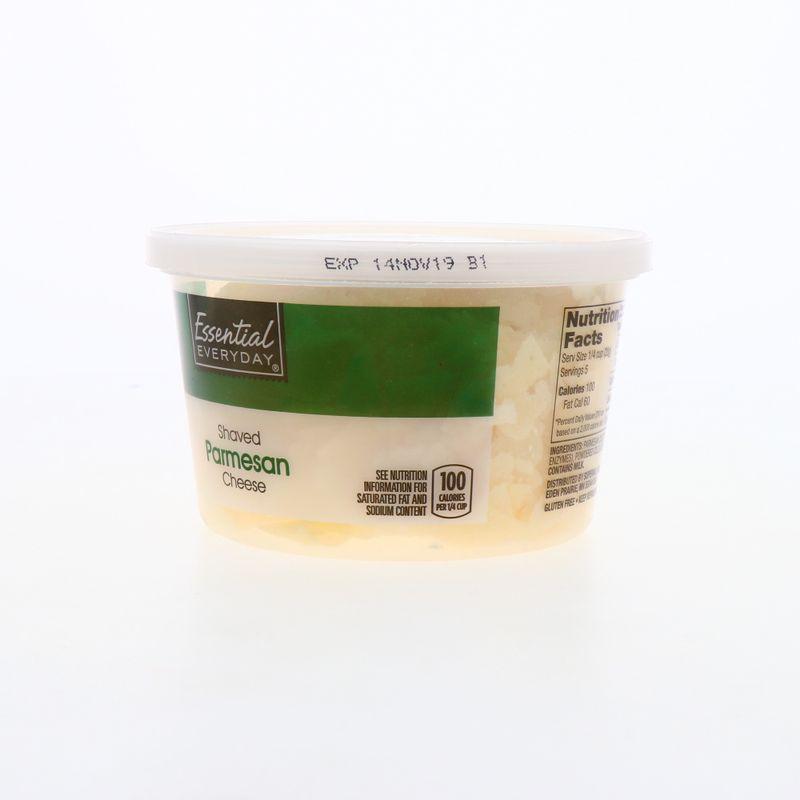 360-Lacteos-Derivados-y-Huevos-Quesos-Quesos-Especiales_041303054123_2.jpg