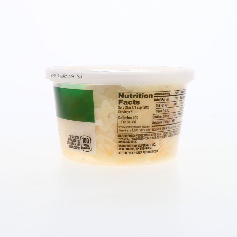 360-Lacteos-Derivados-y-Huevos-Quesos-Quesos-Especiales_041303054123_3.jpg