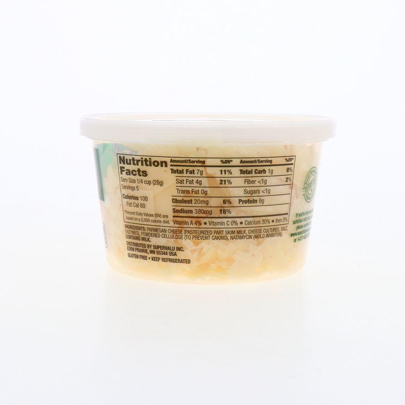 360-Lacteos-Derivados-y-Huevos-Quesos-Quesos-Especiales_041303054123_4.jpg