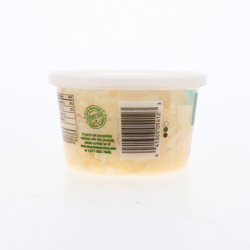 360-Lacteos-Derivados-y-Huevos-Quesos-Quesos-Especiales_041303054123_6.jpg