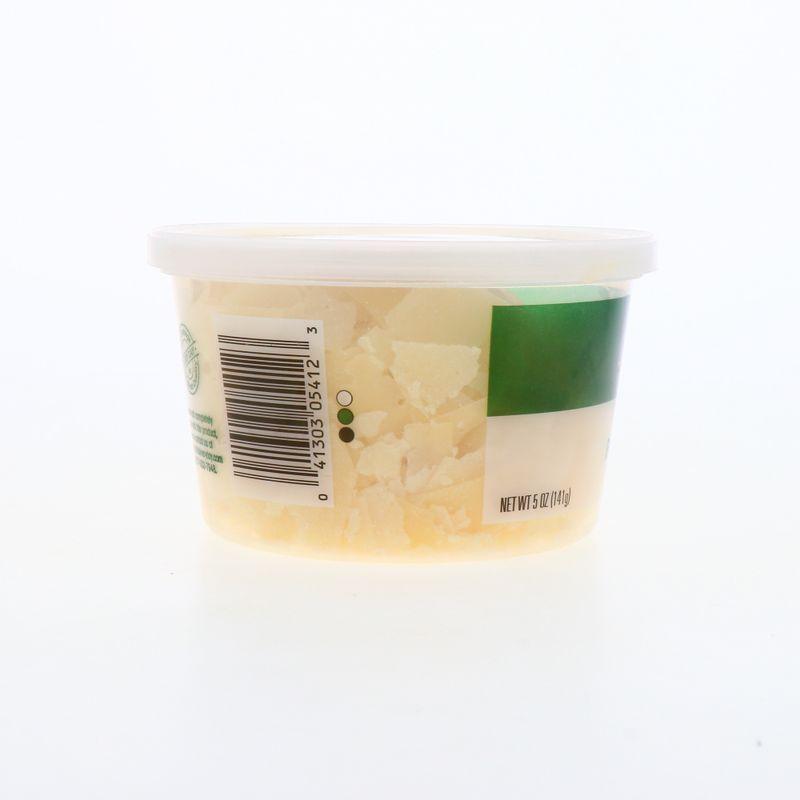 360-Lacteos-Derivados-y-Huevos-Quesos-Quesos-Especiales_041303054123_7.jpg