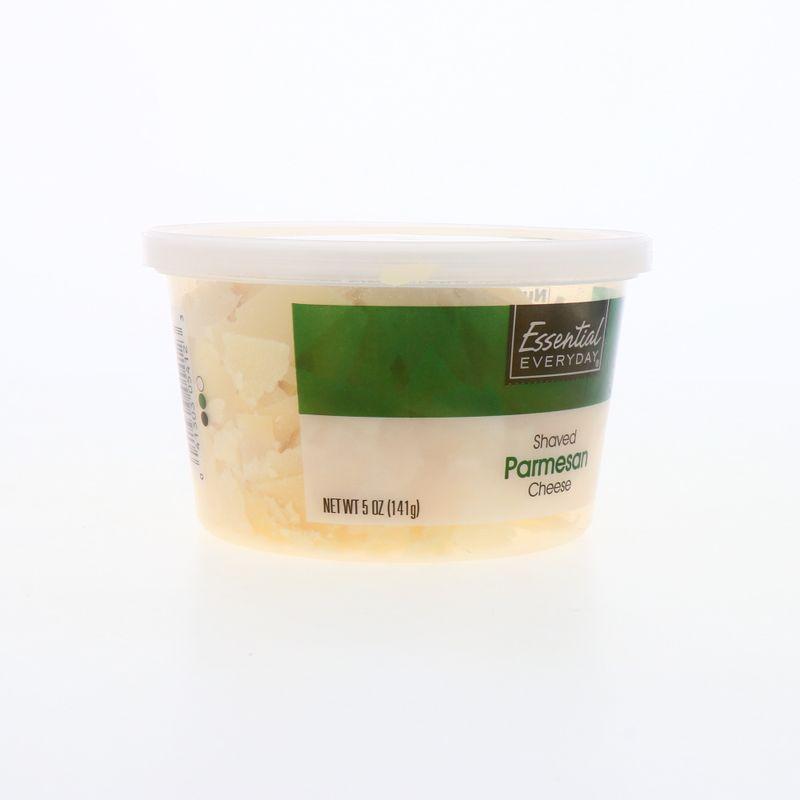 360-Lacteos-Derivados-y-Huevos-Quesos-Quesos-Especiales_041303054123_8.jpg