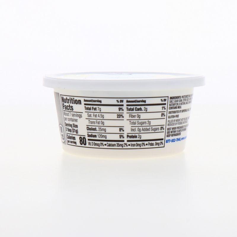 360-Lacteos-Derivados-y-Huevos-Quesos-Quesos-Para-Untar_041303006221_4.jpg
