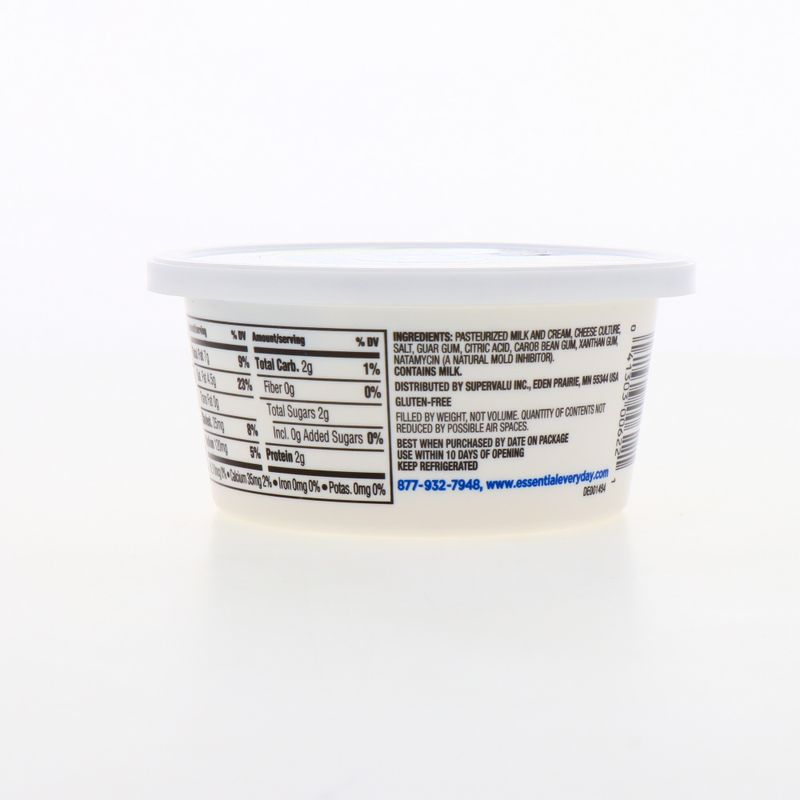 360-Lacteos-Derivados-y-Huevos-Quesos-Quesos-Para-Untar_041303006221_5.jpg