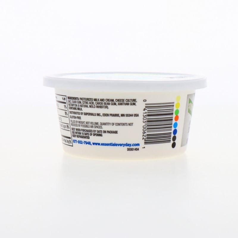 360-Lacteos-Derivados-y-Huevos-Quesos-Quesos-Para-Untar_041303006221_6.jpg
