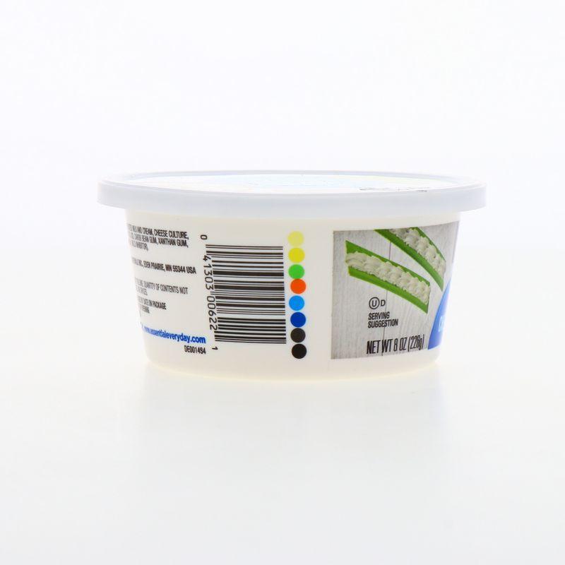360-Lacteos-Derivados-y-Huevos-Quesos-Quesos-Para-Untar_041303006221_7.jpg
