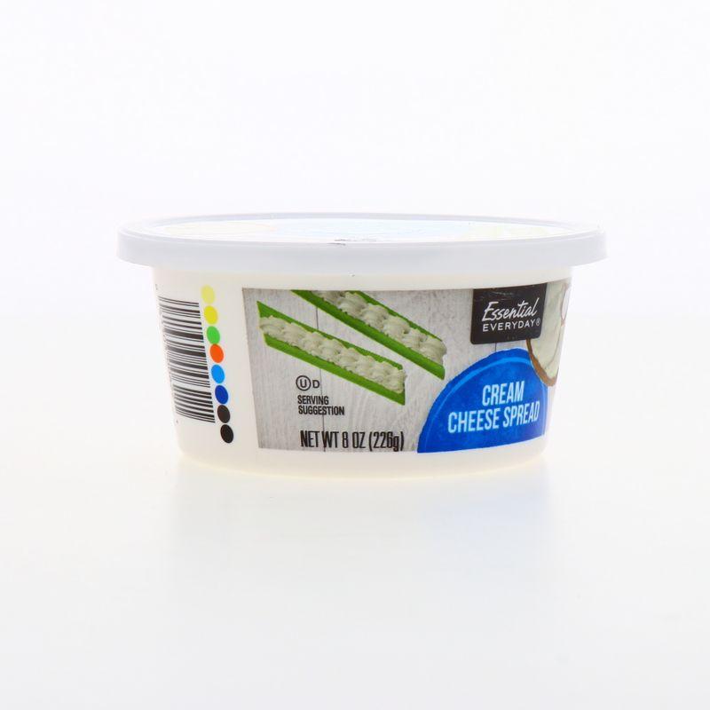 360-Lacteos-Derivados-y-Huevos-Quesos-Quesos-Para-Untar_041303006221_8.jpg