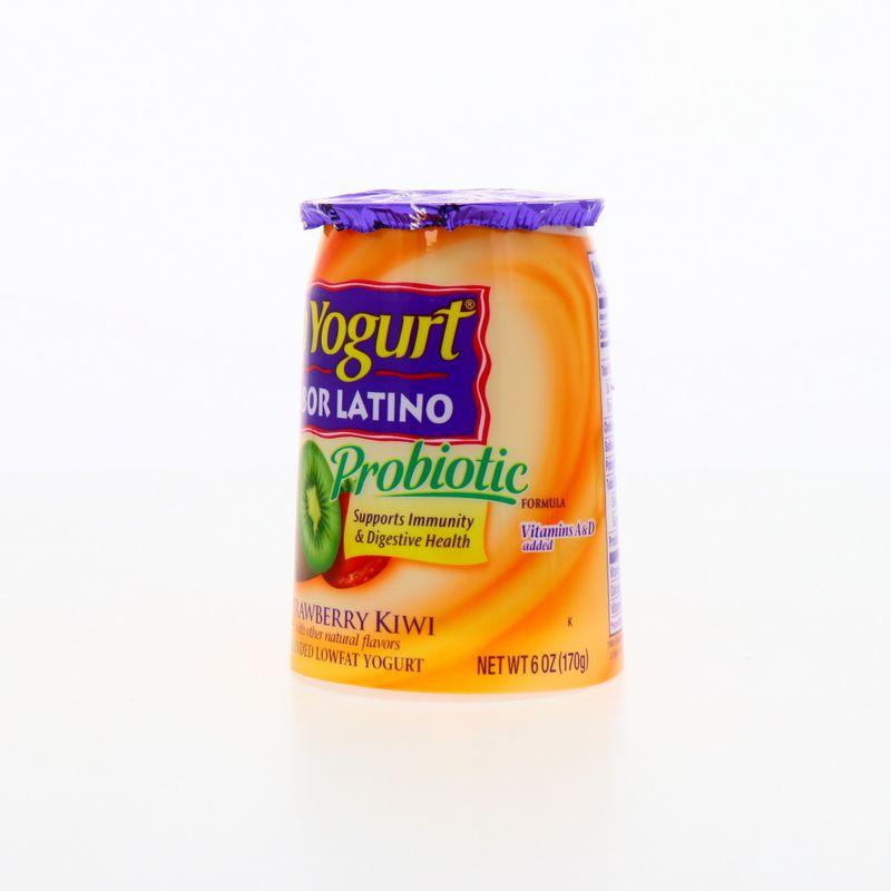 360-Lacteos-Derivados-y-Huevos-Yogurt-Yogurt-Solidos_053600000420_2.jpg