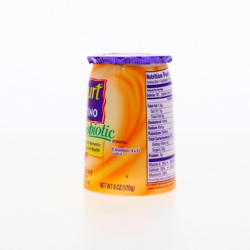 360-Lacteos-Derivados-y-Huevos-Yogurt-Yogurt-Solidos_053600000420_3.jpg