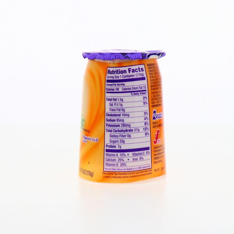 360-Lacteos-Derivados-y-Huevos-Yogurt-Yogurt-Solidos_053600000420_4.jpg