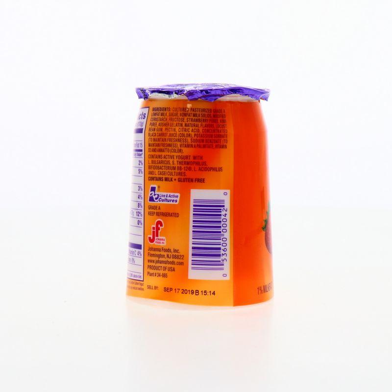 360-Lacteos-Derivados-y-Huevos-Yogurt-Yogurt-Solidos_053600000420_6.jpg