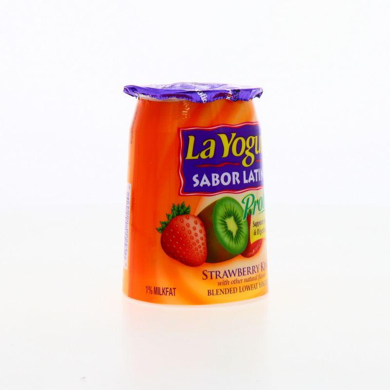 360-Lacteos-Derivados-y-Huevos-Yogurt-Yogurt-Solidos_053600000420_8.jpg
