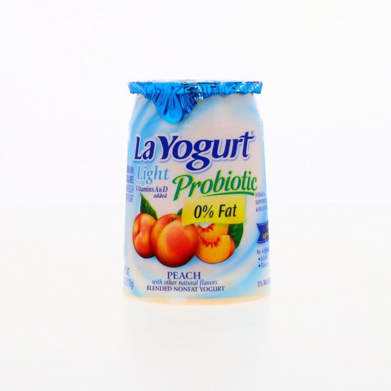 360-Lacteos-Derivados-y-Huevos-Yogurt-Yogurt-Solidos_053600000666_1.jpg