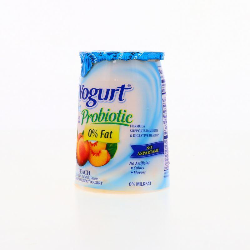 360-Lacteos-Derivados-y-Huevos-Yogurt-Yogurt-Solidos_053600000666_2.jpg
