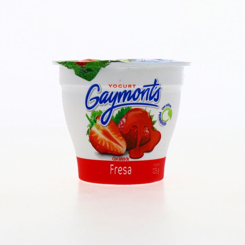 360-Lacteos-Derivados-y-Huevos-Yogurt-Yogurt-Solidos_7401005502385_1.jpg