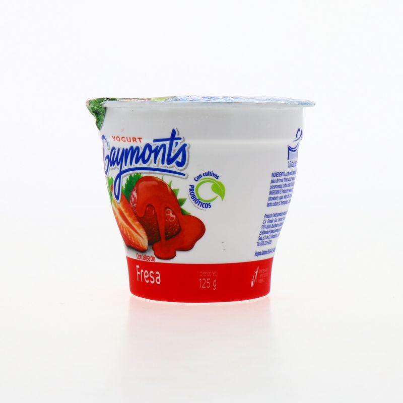 360-Lacteos-Derivados-y-Huevos-Yogurt-Yogurt-Solidos_7401005502385_2.jpg