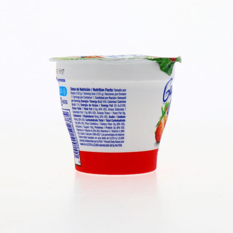 360-Lacteos-Derivados-y-Huevos-Yogurt-Yogurt-Solidos_7401005502385_7.jpg