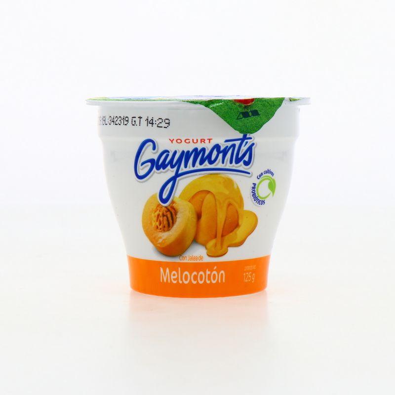 360-Lacteos-Derivados-y-Huevos-Yogurt-Yogurt-Solidos_7401005502392_1.jpg