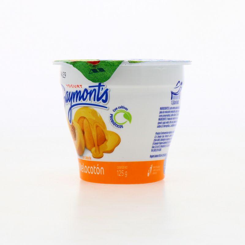 360-Lacteos-Derivados-y-Huevos-Yogurt-Yogurt-Solidos_7401005502392_2.jpg