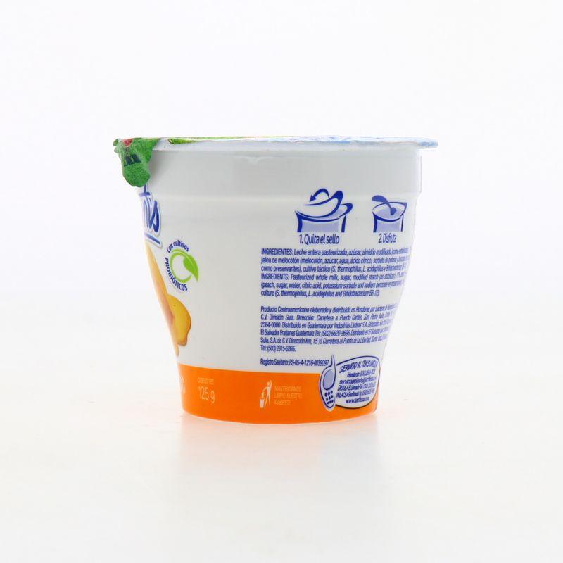 360-Lacteos-Derivados-y-Huevos-Yogurt-Yogurt-Solidos_7401005502392_3.jpg