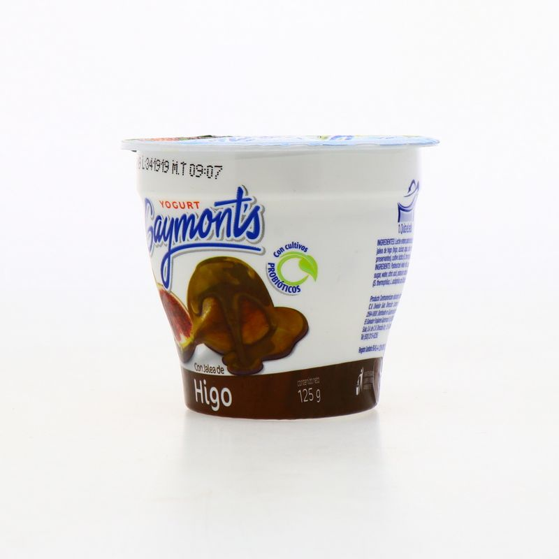 360-Lacteos-Derivados-y-Huevos-Yogurt-Yogurt-Solidos_7401005502408_2.jpg