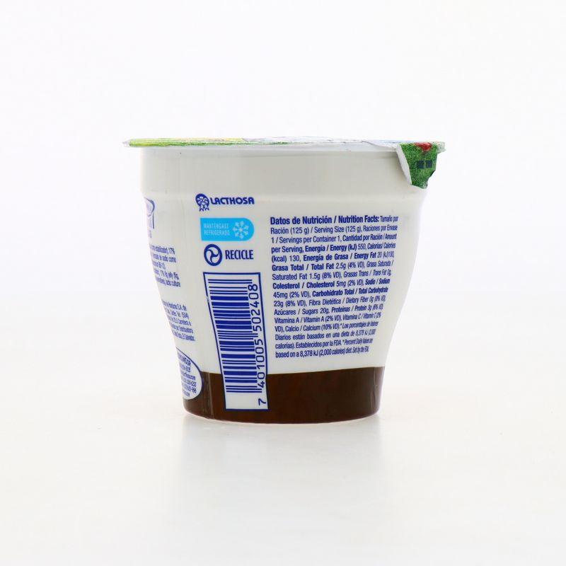 360-Lacteos-Derivados-y-Huevos-Yogurt-Yogurt-Solidos_7401005502408_6.jpg