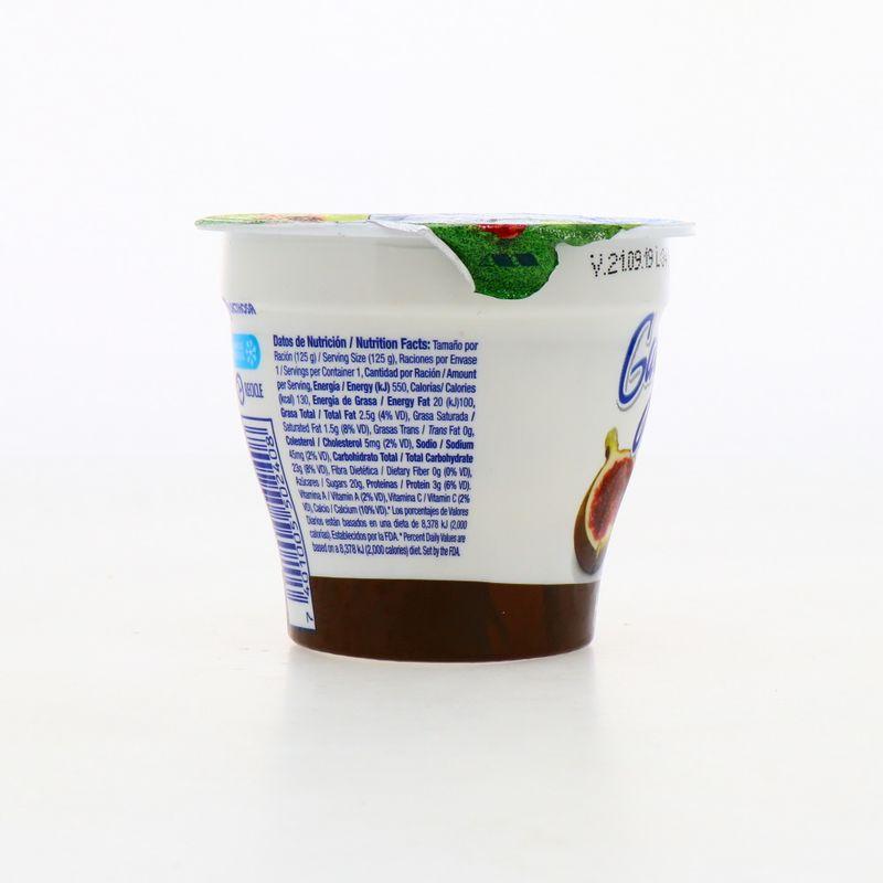 360-Lacteos-Derivados-y-Huevos-Yogurt-Yogurt-Solidos_7401005502408_7.jpg