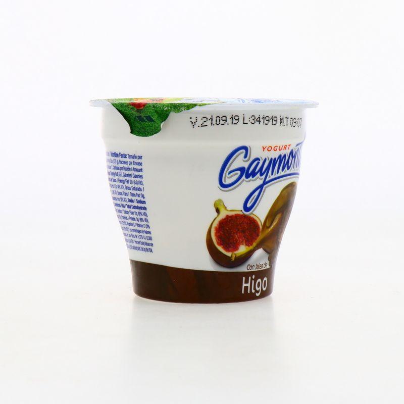 360-Lacteos-Derivados-y-Huevos-Yogurt-Yogurt-Solidos_7401005502408_8.jpg