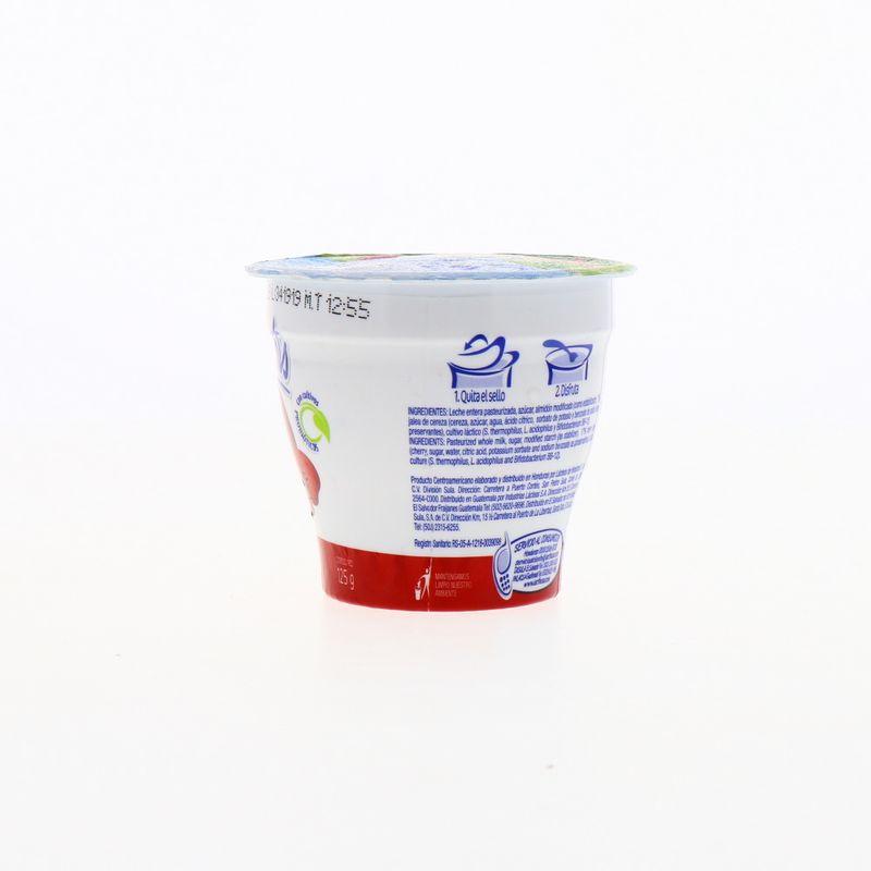 360-Lacteos-Derivados-y-Huevos-Yogurt-Yogurt-Solidos_7401005502415_3.jpg
