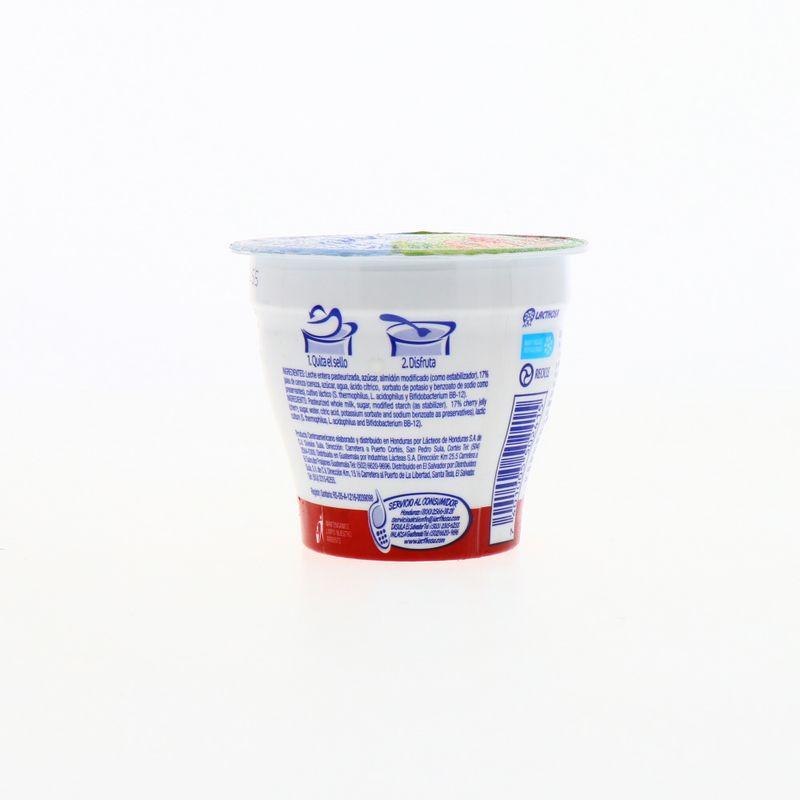 360-Lacteos-Derivados-y-Huevos-Yogurt-Yogurt-Solidos_7401005502415_4.jpg