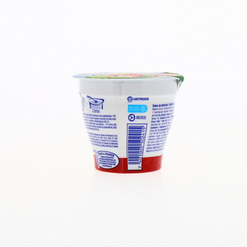 360-Lacteos-Derivados-y-Huevos-Yogurt-Yogurt-Solidos_7401005502415_5.jpg